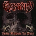 Gorguts - From Wisdom To Hate '2001