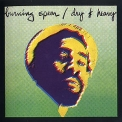 Burning Spear - Dry And Heavy '1977