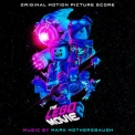 Mark Mothersbaugh - The Lego Movie 2 The Second Part (Original Motion Picture Score) '2019