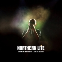 Northern Lite - Back To The Roots Live In Berlin '2019