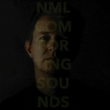 NML - Comforting Sounds '2019