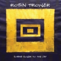 Robin Trower - Diving Bell '2019