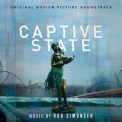 Rob Simonsen - Captive State (Original Motion Picture Soundtrack) '2019
