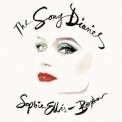 Sophie Ellis-Bextor - The Song Diaries '2019
