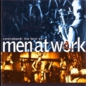 Men At Work - Contraband: The Best Of Men At Work '1996