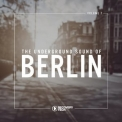 Various Artists - The Underground Sound Of Berlin, Vol. 7 '2019