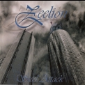 Zeelion - Steel Attack '2005
