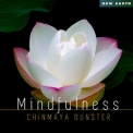 Chinmaya Dunster - Mindfulness '2019