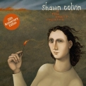 Shawn Colvin - A Few Small Repairs (20th Anniversary Edition) [Hi-Res] '2017