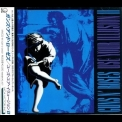 Guns N' Roses - Use Your Illusion II '1991