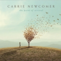Carrie Newcomer - The Point Of Arrival '2019