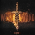 West Bound - Volume 1 (Frontiers FR CD 915) '2019