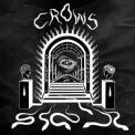 Crows - Silver Tongues '2019
