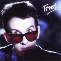 Elvis Costello And The Attractions - Trust '1981
