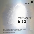Various Artists - Mark Andre Hij '2019