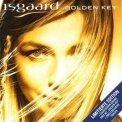 Isgaard - Golden Key (Limited Edition) '2003