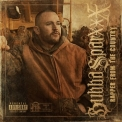 Bubba Sparxxx - Rapper From The Country '2018