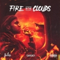 Curren$y - Fire In The Clouds '2018