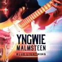 Yngwie Malmsteen - Blue Lightning (Deluxe Edition) '2019