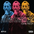 Adam Sandler - 100% Fresh '2019