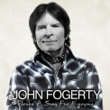 John Fogerty - Wrote A Song For Everyone '2013