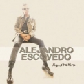 Alejandro Escovedo - Big Station '2012
