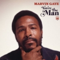 Marvin Gaye - You're The Man '2019