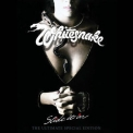 Whitesnake - Slide It In - The Ultimate Edition (2019 Remaster) '2019