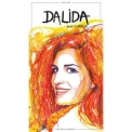 Dalida - Bd Music Presents: Dalida '2015