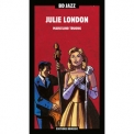 Julie London - BD Music Presents: Julie London '2015