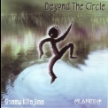 Osamu Kitajima - Beyond The Circle '1996