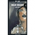 Billie Holiday - BD Music Presents: Billie Holiday '2015