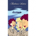 Andrews Sisters, The - BD Music Presents: The Andrews Sisters '2016