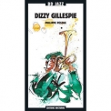 Dizzy Gillespie - BD Music Presents: Dizzy Gillespie '2015