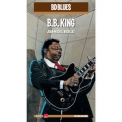 B.B. King - BD Music Presents: B.B. King '2016