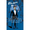 Dean Martin - BD Music Presents: Dean Martin '2015