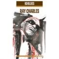 Ray Charles - BD Music Presents: Ray Charles, Vol. 2 '2015