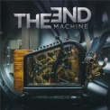 End Machine, The - The End Machine '2019