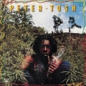 Peter Tosh - Legalize It '1976