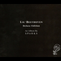 Sparks - Lil' Beethoven [deluxe, enhanced] '2004