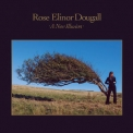Rose Elinor Dougall - A New Illusion '2019