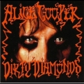 Alice Cooper - Dirty Diamonds '2005