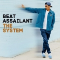 Beat Assailant - The System [Hi-Res] '2019