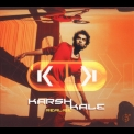 Karsh Kale - Realize '2001
