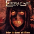 Emerald Sun - Under The Curse Of Silence '2018
