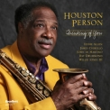 Houston Person - Thinking Of You '2007