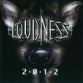Loudness - 2 0 1 2 '2014