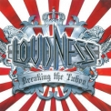 Loudness - Breaking The Taboo '2014