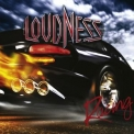 Loudness - Racing & Rockshocks (2CD) '2015
