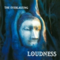 Loudness - The Everlasting '2014